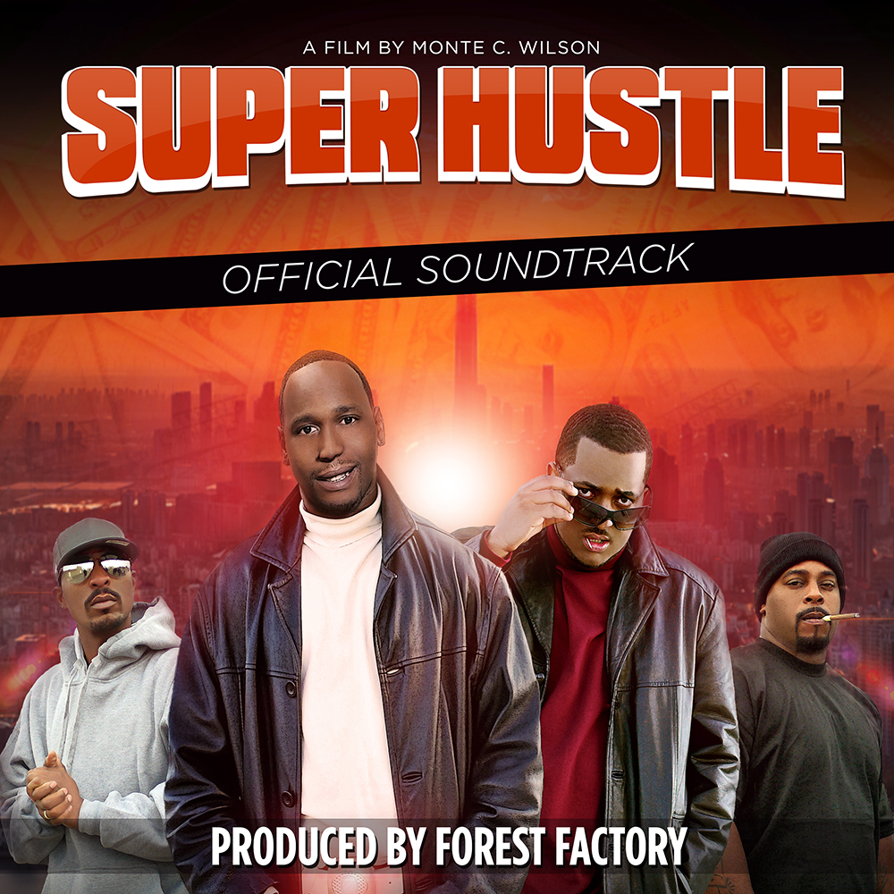SuperHustle_CD_Cover_Small